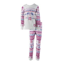 Obermeyer Oberundies Toddler Girls Set