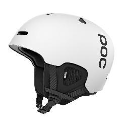 POC Auric Cut Helmet 2018