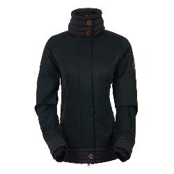 686 Parklan Easy Rider Womens Jacket