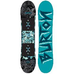 Burton Chopper Boys Snowboard