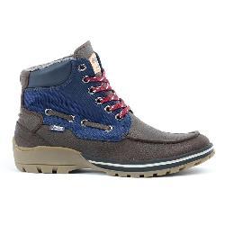 Pajar Brent Mens Boots