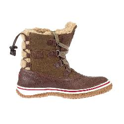 Pajar Iceland Womens Boots