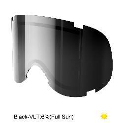 POC Cornea Goggle Replacement Lens 2019