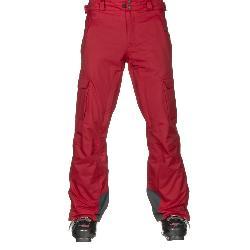 Columbia Ridge Run II Big Mens Ski Pants