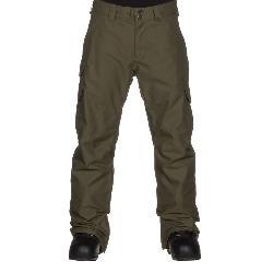 Burton Cargo Classic Fit Mens Snowboard Pants