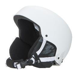 Anon Lynx Womens Helmet
