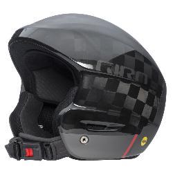 Giro Avance MIPS Helmet 2019