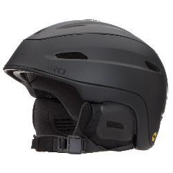 Giro Zone MIPS Helmet 2019