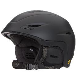 Giro Union MIPS Helmet 2019