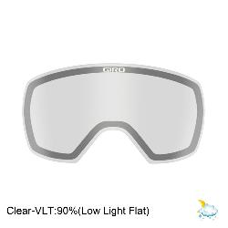 Giro Contact Goggle Replacement Lens 2020