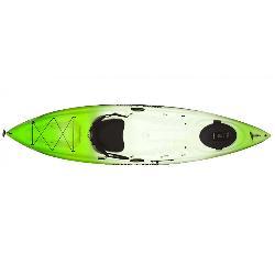 Ocean Kayak Caper Classic Kayak 2018
