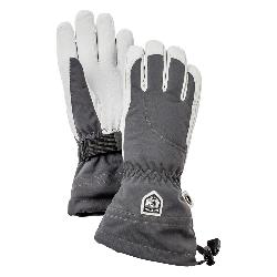 Hestra Heli Womens Gloves