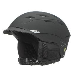 Smith Variance MIPS Helmet 2019