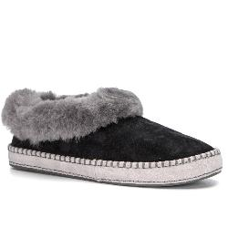 UGG Wrin Womens Slippers