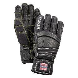 Hestra Impact Ski Racing Gloves
