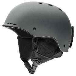 Smith Holt Helmet