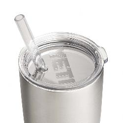 YETI Rambler Replacement Straw Lid