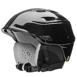 Smith Compass MIPS Womens Helmet