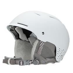 Smith Pointe Womens Helmet