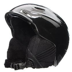 Smith Arrival Womens Helmet