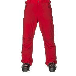 Rh+ Logic Mens Ski Pants