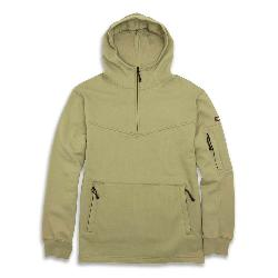Purnell Hoodie For Backpacks