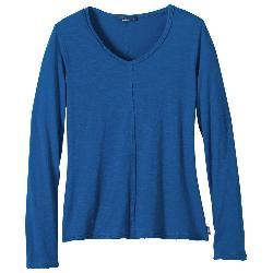 Prana Romina Womens Shirt