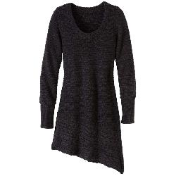 Prana Felicia Tunic Womens Sweater