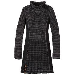 Prana Kelland Dress