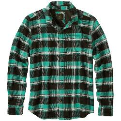 Prana Channing Flannel Flannel Shirt