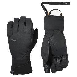 KJUS Formula Gloves