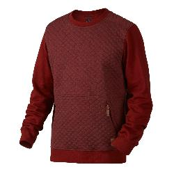 Oakley Chips Thermal Crew Mens Sweater