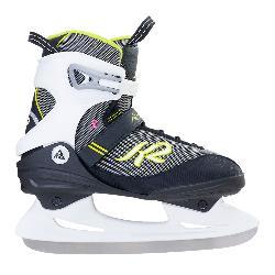 K2 Alexis Womens Figure Ice Skates