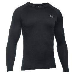 Under Armour Base 2.0 Mens Long Underwear Top