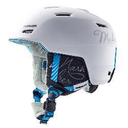 Marker Consort 2.0 Womens Helmet