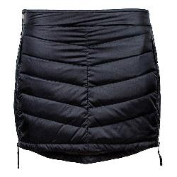 SKHOOP Mini Down Skirt