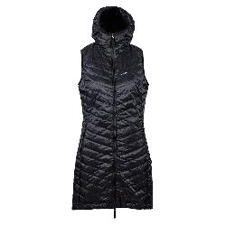 SKHOOP The Debbie Womens Vest