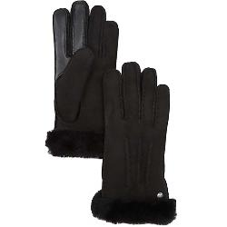 UGG Carter Touch Womens Gloves