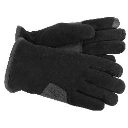 UGG Suede Touch Mens Gloves
