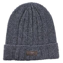 UGG Ribbed Cuff Mens Hat