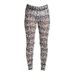 NILS Blaine Print Legging Womens Long Underwear Pants