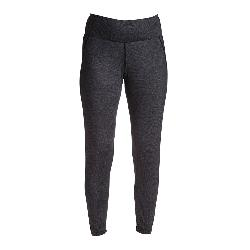 NILS Cali Leggings Womens Long Underwear Pants