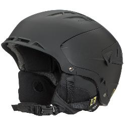 K2 Diversion Audio Helmet 2019