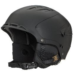 K2 Virtue Womens Audio Helmet 2019