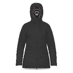 Dakine Lorimer Down Womens Insulated Ski Jacket