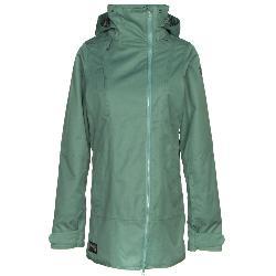 Dakine Kearns Womens Insulated Ski Jacket