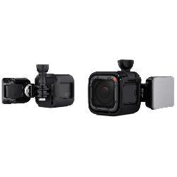 GoPro Low Profile Helmet Swivel Mount (for HERO Session cameras)