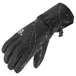 Salomon Propeller Dry Womens Gloves 2018