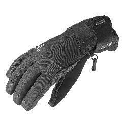Salomon Peak GTX Womens Gloves
