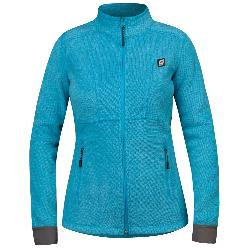 Orage Pursuit Fleece Womens Jacket